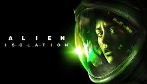 <b>Alien</b>: Isolation on Steam