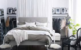 master bedroom walls curtains shade decorating black and white room decor home waplag interior design bedroom layout