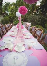 images fancy party ideas: fancy nancy birthday party ideas so easy and so much fun