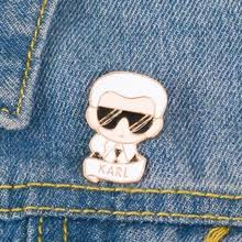 Buy avatar pin and get free shipping on AliExpress.com