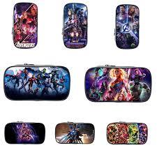 <b>Marvel</b> Мстители 4 эндигра супергерой Железный человек танос ...