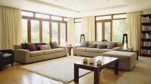 interior design 3 of interior design assistant jobs interior design assistant jobs