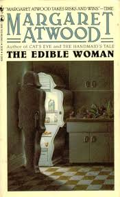 the margaret atwood project – the edible w   the