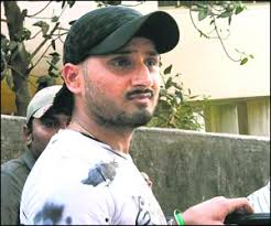 More harbhajan singh Pictures