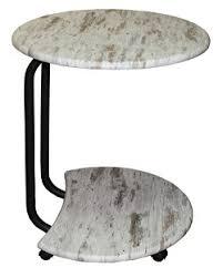 <b>Журнальные</b> столики из дерева   Купить деревянный ...