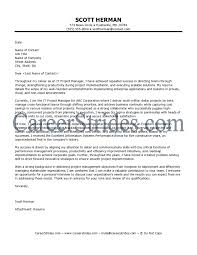cold resume email subject line how to write an excellent email subject line business insider related content to how to write an excellent email subject line business insider related
