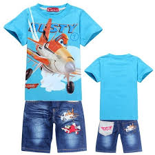 Angel <b>children's</b> clothing store - Small Orders Online Store, Hot ...