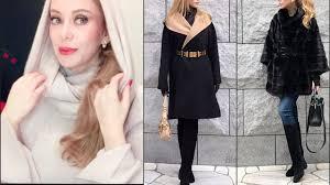 Повседневная одежда : пальто, <b>джинсы</b>, свитера /Paige* Diesel ...
