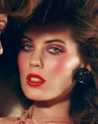 madonna 80s makeup madonna 80s makeup get s
