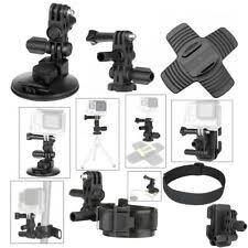 Камера комплекты <b>аксессуаров</b> для <b>GoPro</b> - огромный выбор по ...