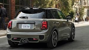 <b>MINI</b> 5-door Hatch | Range | <b>MINI</b> UK