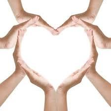 Résultats de recherche d'images pour «coeur et main»
