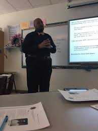 lhs harmon campus lhsharmon twitter breaking down the poem if by rudyard kipling the men of distinction harmon mod bharmonnowpic com wken6etvet