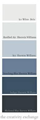 paint colors bathrooms grey color wooden
