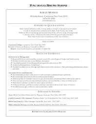 lance makeup artist resume examples