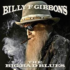 The <b>Big</b> Bad Blues: Amazon.co.uk: Music