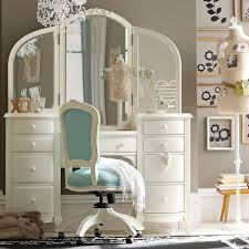 bedroom accessories desk