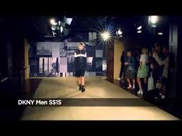 Defile. <b>DKNY</b>. <b>Men</b> Spring-<b>Summer 2015</b>. - YouTube