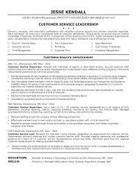 An Effective Chronological Resume Sample   An Effective Chronological Resume  Sample are examples we provide as