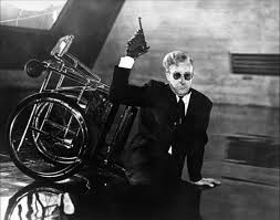 dr strangelove nightmare comedy and the ideology of liberal sex and dr strangelove