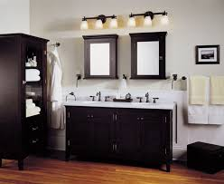 bathroom bathroom with white vanity ideas bathroom vanity track lighting bathroom vanity storage solutions vanity bathroom lighting ideas tips raftertales