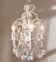 chandelier for girls room on home design styles interior ideas with chandelier for girls room home chandelier girls room