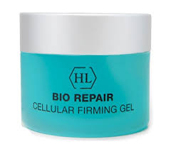 Holy Land BIO REPAIR Cellular Firming <b>Gel</b> — Увлажняющий ...