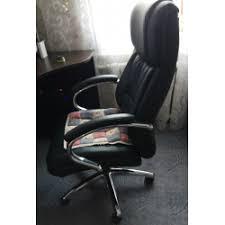 Отзывы о <b>Кресло Helmi</b>