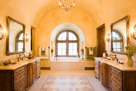 1000 images about fengshui bathroom tips on pinterest feng shui bathroom toilets and bathroom amber collins feng shui