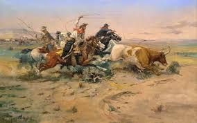 <b>Cowboy</b> - Wikipedia