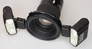 <b>Meike MK</b>-<b>MT24 Macro Twin</b> Lite Flash Review | ePHOTOzine
