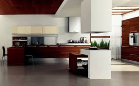 Modern Design Kitchen Cabinets Awesome Kitchen Design Ideas Kitchen Design Pictures Off White