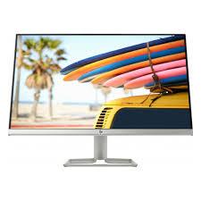 <b>Монитор HP 24fw</b> 23,8 White (<b>4TB29AA</b>) — купить в интернет ...
