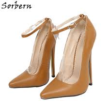 Sorbern Official Store - Amazing prodcuts with exclusive discounts ...