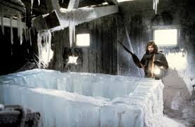 Image result for images of 1982 movie the thing