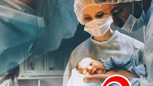 Сериал <b>Тест на беременность</b> смотреть онлайн бесплатно все ...