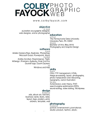 graphic designer resume sample resume samples for lance resume graphic design resume template volumetrics co great resume examples for graphic designers good resumes for