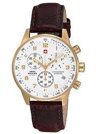 <b>Часы Swiss military SM34012</b>.<b>07</b> - купить мужские наручные <b>часы</b> ...