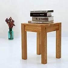 bar <b>stool Solid Wood Stool Stool</b> Minimalist Modern <b>Creative Stool</b> ...