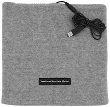ValueRays <b>USB</b> Mouse <b>Hand Warmer</b>, <b>USB</b> Han- Buy Online in ...