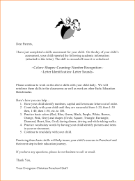 Sample Experience Certificate Letter Format For Pre Primary School     My Document Blog