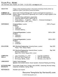 sample environmental engineer resume  wastewater engineer cover    sample environmental engineer resume