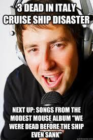 inappropriate radio DJ memes | quickmeme via Relatably.com