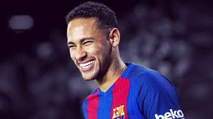 neymar d one of the most influential people in the world neymar