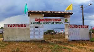 Resultado de imagem para FESTIVAL LEITEIRO EM CARNAUBAIS