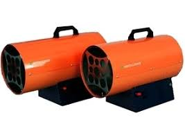 <b>Газовая тепловая пушка Neoclima</b> IPG-70