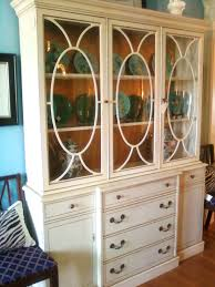 Dining Room Cabinet Design Top Dining Room Wall Cabinet Design On Dining Room Design Ideas
