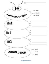 sample  paragraph essay outline sample  paragraph essay outline  sample  paragraph essay sample outline for a definition essay example outline for definition essay outline