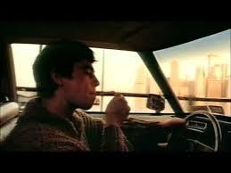 <b>Би</b>-<b>2</b> - Полковнику никто не пишет (2000) - YouTube