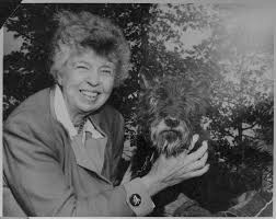 hyde park eleanor roosevelt from by
